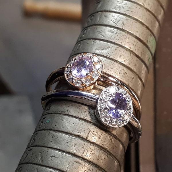 artisan-createur-bijoux-keruzec-mear