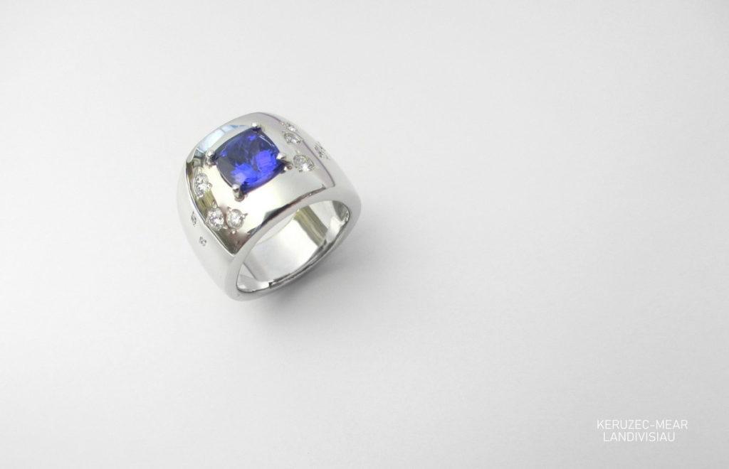 tanzanite-et-diamants
